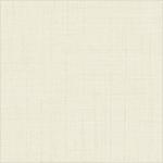 L057-FILDISI-KETEN