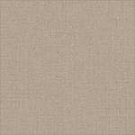 L085-VIZON-KETEN